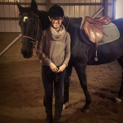 Willow Tree Equestrian Center On Equinenow