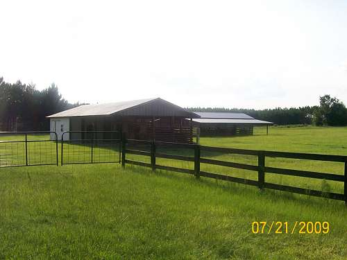 Gallery Image 1 C Horse Farms