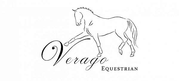 eventing-businesses-in-maryland