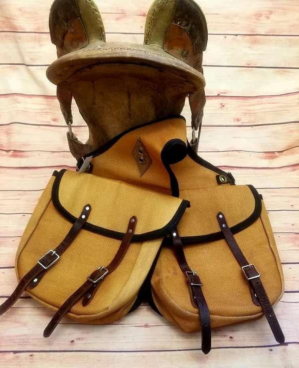 trail-pleasure-horse-saddle-bags-for-sale