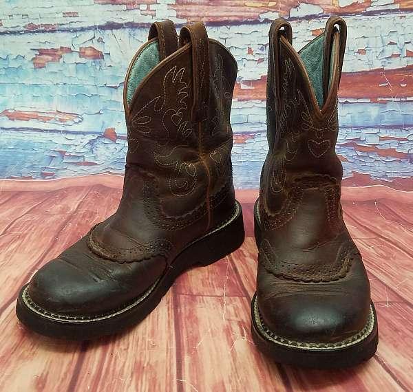 australian-western-horse-footwear-for-sale